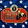 Southwest District Livestock Show and Rodeo