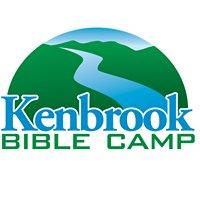 Kenbrook