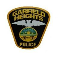 Garfield Heights Police Department - Ohio