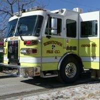 Irishtown Fire Company