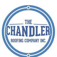 The Chandler Roofing Company Inc.