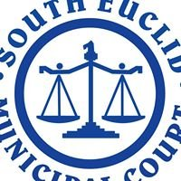 South Euclid Municipal Court