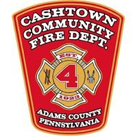 Cashtown Community Fire Department