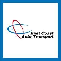 East Coast Auto Transport