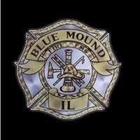 Blue Mound Fire Department