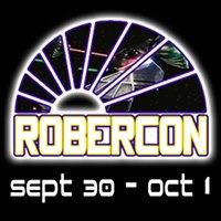 RoberCon: Roberson Sci-Fi Convention