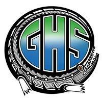 Greene-Hills School