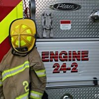 Rothsville Fire/Ambulance Company 24
