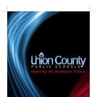 Union County Public Schools, KY