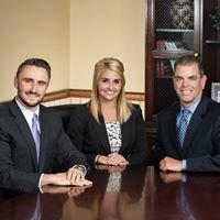 Peterman Financial Group, Inc.
