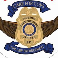 Care For Cops, Inc.