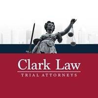 Clark Law