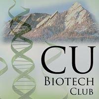 CU Biotech Club