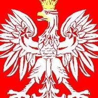 St. Stans Polish Festival
