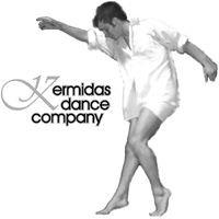 Kermidas Dance Company