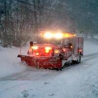 Gordonville Fire & EMS Co.