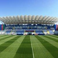 AZƏRSUN arena