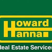 Howard Hanna Real Estate Services Endwell, Vestal, Montrose