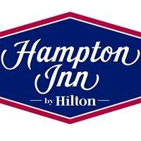 Hampton Inn Birch Run/Frankenmuth