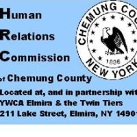 Chemung County Human Relations Commission