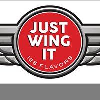 Just Wing It Lebanon