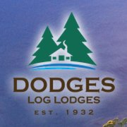 Dodge's Log Lodges