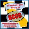 BCCC Car Club Council