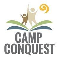 Camp Conquest