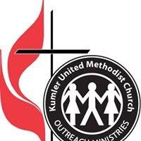 Kumler Outreach Ministries