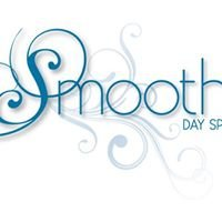 Smooth Day Spa