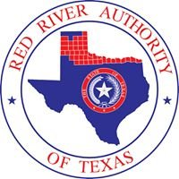 Red River Authority of Texas