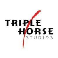 Triple Horse Studios