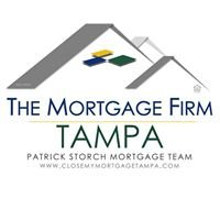 The Mortgage Firm Tampa