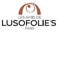 Les Amis de Lusofolie's