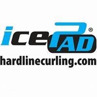 Hardline Curling