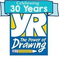 Young Rembrandts - Loudoun & Fairfax Counties, Virginia
