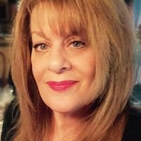Donna Taylor, Keller Williams Realty