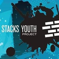 Stacks Youth Project