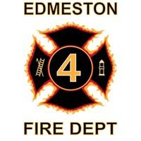 Edmeston Volunteer Fire Department