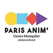 Centre Montgallet