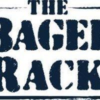 The Bagel Rack