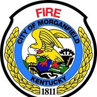 Morganfield Fire Department