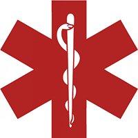 Moweaqua Community Ambulance Service