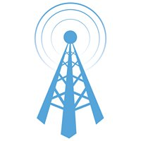 BluBroadband by SJP Network Solutions