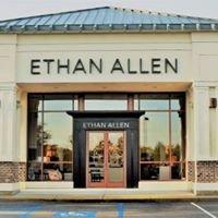Ethan Allen Bluffton/Hilton Head Design Center