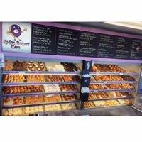 Ridge Donut Cafe