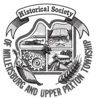 Millersburg Historical Society