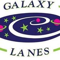 Galaxy Lanes