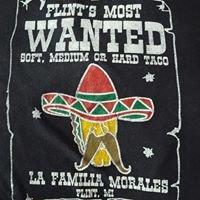 La Familia Morales