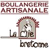 Boulangerie La Mie Bretonne - Cowansville